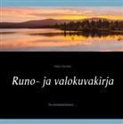 Pekka Hintikka - Runo- ja valokuvakirja