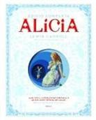Lewis Carroll, John Tenniel - Alícia. Edició completa