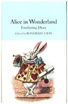 Lewis Carroll, Rosemary Gray, John Tenniel, Rosemary Gray - Alice in Wonderland