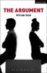 William Boyd, William (Author and playwright Boyd - Argument