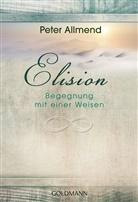 Peter Allmend - Elision