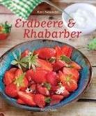 Karl Newedel - Erdbeere & Rhabarber
