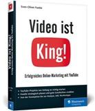Sven-Oliver Funke - Video ist King!