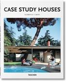 Elizabeth A T Smith, Elizabeth A. T. Smith, Pete Gössel, Peter Gössel - Case Study Houses