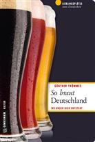 Günther Thömmes - So braut Deutschland