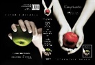 Stephenie Meyer - Crepusculo. Decimo Aniversario. Vida y muerte; Twilight Tenth