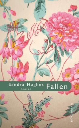 Sandra Hughes - Fallen - Roman