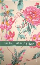 Sandra Hughes - Fallen
