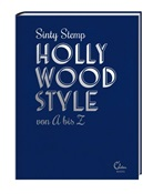 Sinty Stemp - Hollywood Style von A bis Z