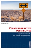 James Dorson - Counternarrative Possibilities