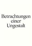 Bundesamt für Kultur - Die schönsten Schweizer Bücher 2015