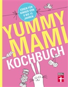 Lena Elster, Dorothee Lennert, Dorothee Soehlke-Lennert - Yummy Mami Kochbuch