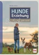 Monika Schaal - Hundeerziehung