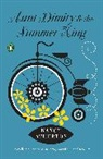 Nancy Atherton - Aunt Dimity and the Summer King