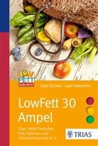 Food-Xperts GmbH &, Food-Xperts GmbH & Co .KG, Gab Schierz, Gabi Schierz, Gab Vallenthin, Gabi Vallenthin - LowFett 30 Ampel