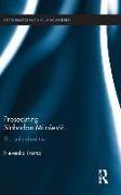 Nevenka Tromp, Nevenka (University of Amsterdam Tromp - Prosecuting Slobodan Milosevic - The Unfinished Trial