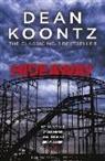 Dean Koontz - Hideaway
