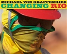 Michael von Graffenried, Michael von Graffenried - Changing Rio