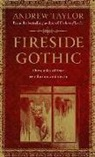 Andrew Taylor - Fireside Gothic