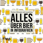 Thomas Althauser - Alles über Bier in Infografiken