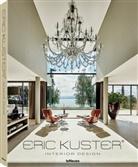 Eric Kuster - Interior Design