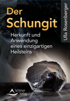 Ulla Rosenberger - Der Schungit