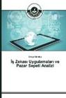 Derya Gündüz - Is Zekasi Uygulamalari ve Pazar Sepeti Analizi