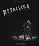 Martin Popoff - Metallica - Updated Edition