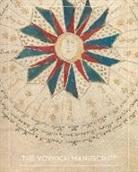 Anonymous, Unknown Author, Author Unknown - The Voynich Manuscript