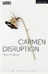 Simon Stephens - Carmen Disruption