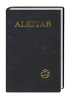 Bibelausgaben: Bibel Indonesisch - Lembaga Alkitab Indonesia, Traditionelle Übersetzung