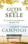Tony Campolo - Gutes für die Seele