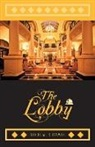 Randi M. Sherman - The Lobby