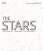 DK, Cath Meeus, Steve Setford et al - The Stars
