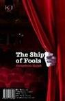 Fereydoon Najafi - The Ship of Fools: Keshti Ahmagh-Ha