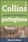 C. Boscolo, R. De Cassia Veiga Marriott - Manuale di conversazione portoghese