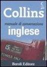 C. Boscolo, S. Harrison - Manuale di conversazione inglese