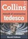 C. Boscolo, S. Thuermer - Manuale di conversazione tedesco