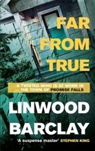 Linwood Barclay - Far From True
