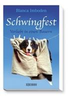 Blanca Imboden - Schwingfest