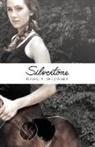 Dzvinia Orlowsky - Silvertone