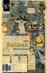 Mina Saremi - Zahhak: Azh Dahak