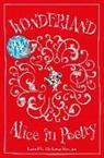 Michaela Morgan, Michaela Morgan - Wonderland: Alice in Poetry