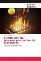 Jhorman Zapata - Simulación del proceso productivo de marquillas