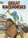 John Green - Great Racehorses