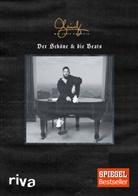 Josip Radovic, Shind, Shindy - Der Schöne und die Beats