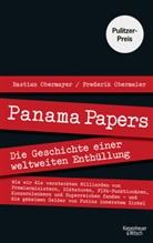 Obermayer Bastian, Obermaier Frederik, Frederik Obermaier, Obermaier Frederik, Bastia Obermayer, Bastian Obermayer... - Panama Papers