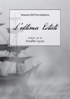 Simone Di Pietrantonio - L'Ultima Estate