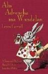 Lewis Carroll, John Tenniel - Alis Advencha ina Wandalan