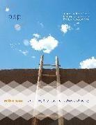 Craig Fox, Sim B. Sitkin - Behavioral Science & Policy